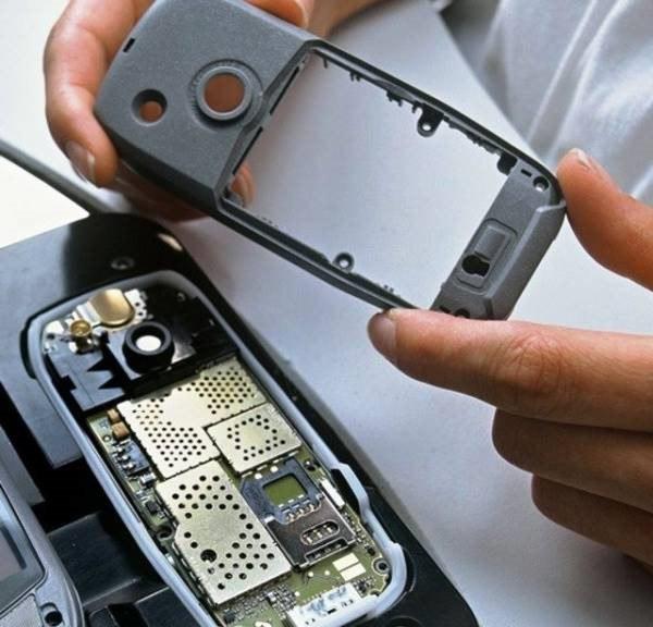 Сертификация телефонов и электроных устройвст sony ericcsson европейская сертификация
